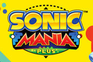Sonic Mania Plus anmeldelse