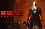 Redeemer: Enhanced Edition på vej til PlayStation 4