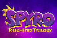 Spyro Reignited Trilogy vil indeholde klassisk soundtrack