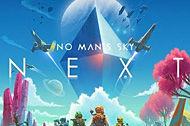 Ny kæmpe opdatering til No Man's Sky er ude nu