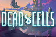 Dead Cells launch trailer