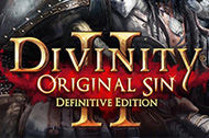 Divinity: Original Sin 2 - Gameplay for All trailer