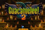 Guacamelee! 2 udkommer i morgen