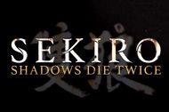 Sekiro: Shadows Die Twice TGS trailer