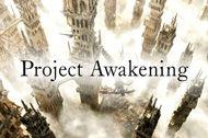 Cygames fremviser Project Awakening