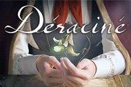 Déraciné får udgivelsesdato