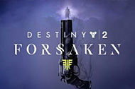 Få et smugkig på det nye Destiny 2: Forsaken raid
