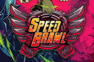 Speed Brawl er ude nu