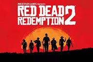 Red Dead Redemption 2 fylder over 100GB