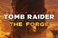 Første udvidelse til Shadow of the Tomb Raider annonceret