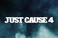 Just Cause 4 - Story trailer