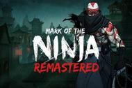 Mark of the Ninja: Remastered anmeldelse