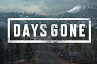 Days Gone forsinket
