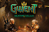 GWENT: The Witcher Card game - How to play trailer