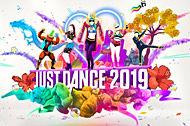 Just Dance 2019 anmeldelse