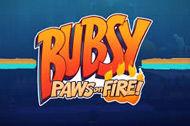 Bubsy: Paws on Fire annonceret til PlayStation 4
