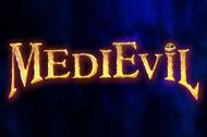 Se første trailer fra MediEvil