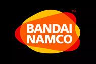 Bandai Namco planlægger at frigive alle spil-soundtracks på streamingtjenester