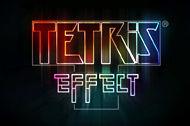 Tetris Effect lanceringstrailer