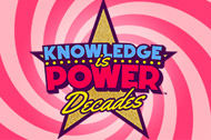 Knowledge is Power: Decades anmeldelse