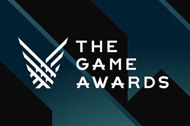 Årets Game Awards nominerede