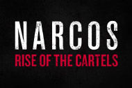 Narcos: Rise of the Cartels kommer til PS4 i 2019