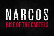 Narcos: Rise of the Cartels kommer til PS4 i 2019