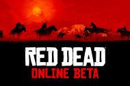 Red Dead Online indeholder Battle Royale lignende gamemode