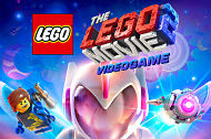 LEGO Movie 2 annonceret