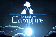 Hello Games annoncerer The Last Campfire