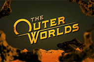 Obsidian annoncerer The Outer Worlds