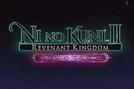 Ny udvidelse til Ni no Kuni II: Revenant Kingdom