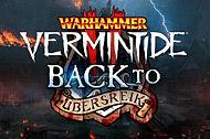 Warhammer Vermintide 2: Back to Ubersreik på vej til PS4