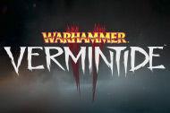 Warhammer Vermintide 2 er ude nu på PS4