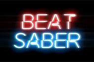 Beat Saber anmeldelse