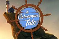 A Fisherman's Tale lanceringstrailer
