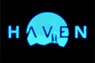 Haven teaser trailer
