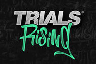 Trials Rising anmeldelse