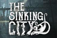 The Sinking City udsættes tre måneder