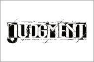 Judgment udkommer i Vesten den 25. juni