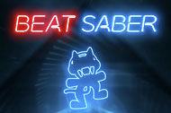 Nye numre til Beat Saber er ude nu