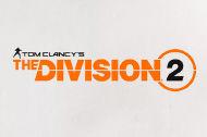 The Division 2 - vores første indtryk
