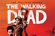 The Walking Dead - Final Season: Take Us Back trailer