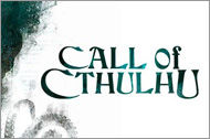 E3: Call of Cthulhu - E3 trailer