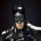 Batmandk91