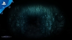 Narcosis gameplay trailer