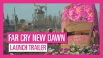 Far Cry New Dawn - launch trailer