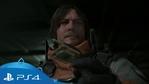 Death Stranding - E3 2018 Trailer