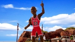 NBA 2K Playgrounds 2 gameplay trailer