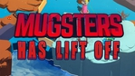Mugsters launch trailer